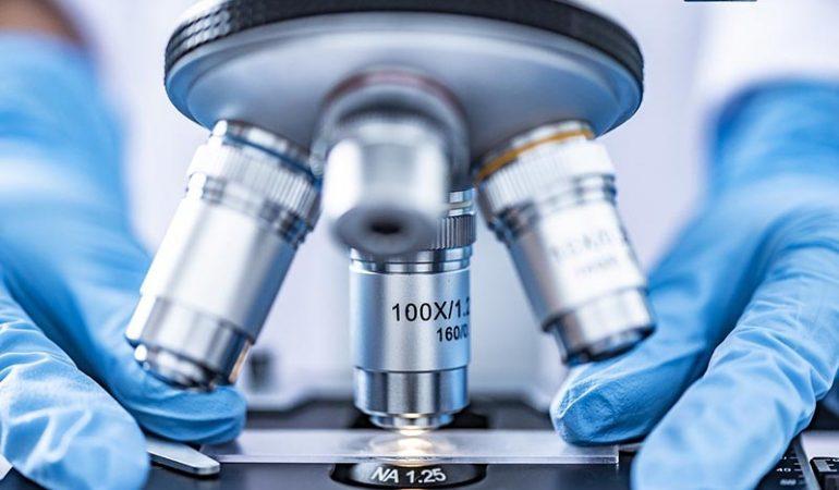 Cosmétique & Biotechnologie